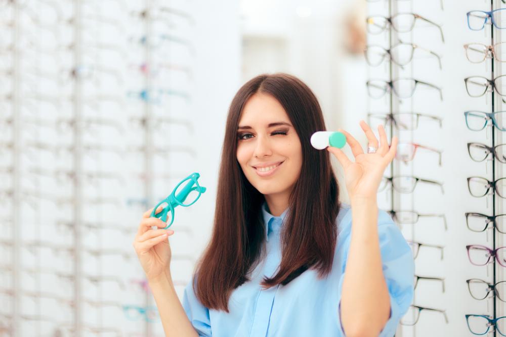 lentilles-lunettes-que-choisir
