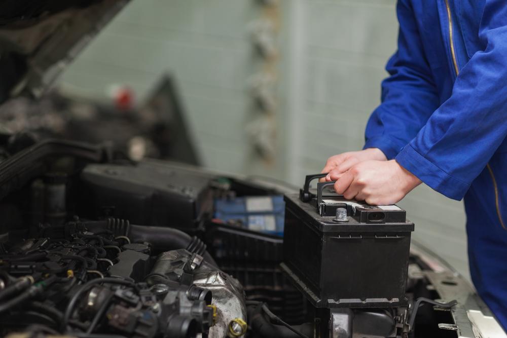 batterie-voiture-changer2